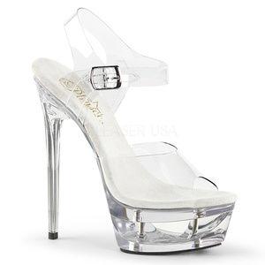 faf54818b59c Shoes - 6 1 2